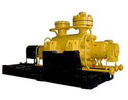 Насосы центробежные для нефтеперерабатывающих производств Насосы НДМс