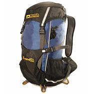 Штурмовой рюкзак Х-race 28 Travel Extreme
