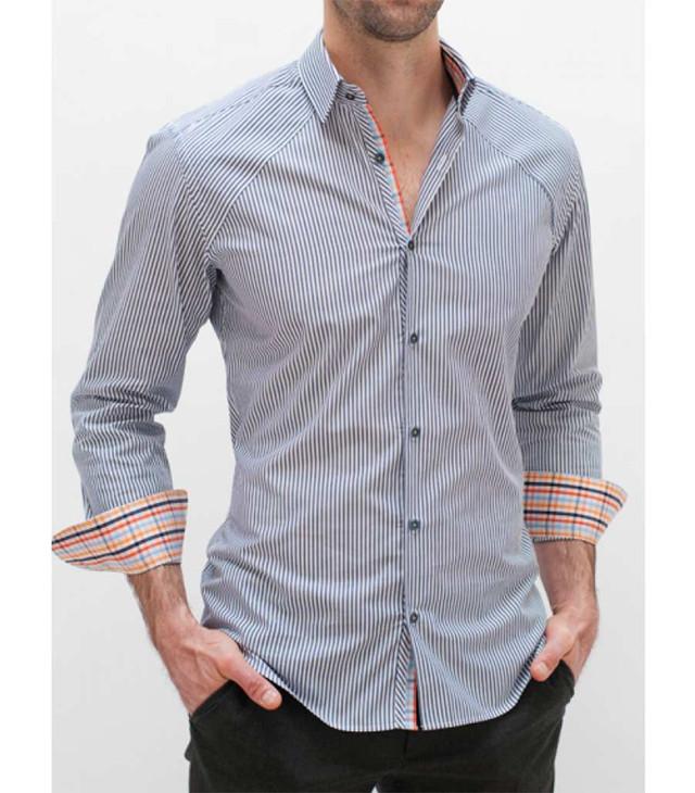 мужские рубашки купить оптом в одессе