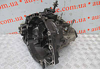 Коробка передач на Fiat Ducato 2.0 JTD. КПП к Фиат Дукато
