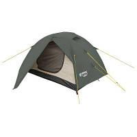 Палатка  .Terra Incognita Omega 2 khaki
