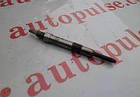 Свеча накала на Fiat Doblo 1.9 JTD (Фиат Добло)
