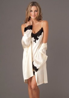 халаты женские купить оптом в одессе