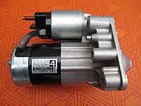 Стартер на Fiat Scudo 1.6 Mjet (Фиат Скудо) 9801667580-00 новый