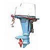 Подвесной лодочный мотор «Вихрь-30»