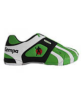 Обувь Kempa CHALLENGE KAGE SL