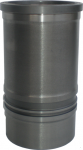 Гильза СМД- 31