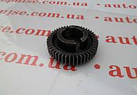 Шестерня распредвала на Fiat Doblo 1.3 JTD (Фиат Добло)