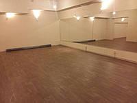 Аренда залов для танцев,семинаров, йоги, тренингов