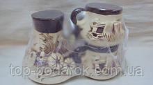 Подарочный набор чашек