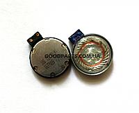 Динамик для Nokia 100, 101, 1280, 1616, 1800C1-00, C1-01, C1-02, C1-03, C2-00 (Оригинал)