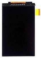 Дисплей для Lenovo A300T, A360T, A218T (1019-01978M1-A) Оригинал