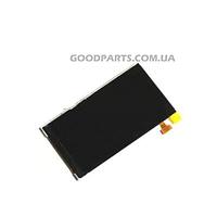 Дисплей для Lenovo A766, A565 (Оригинал)