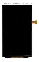 Дисплей для Lenovo A798t (Оригинал)