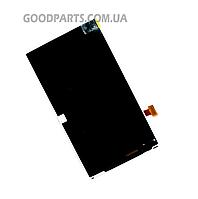 Дисплей для Lenovo S870e, S899t (Оригинал)