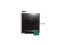 Дисплей для LG B2000, B2050, B2070, B2150, C3600, KG130, KG296, KG330