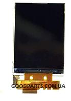 Дисплей для LG BL20, BL42, KG560 (Оригинал)