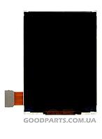 Дисплей для LG E410 Optimus L1 II (Оригинал)