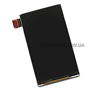 Дисплей для LG E900 Optimus 7 (Оригинал)