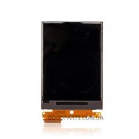 Дисплей для LG KF360, KF750 Sekret, KF755, KS360, KC550, GT365 (Оригинал)