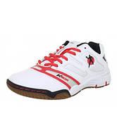Обувь Kempa PERFORMER Women