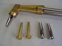 Резак газокислородный для ручной резки CG2-150