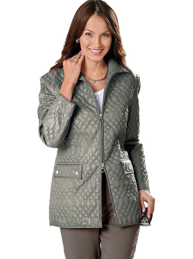 Женские куртки купить оптом в одессе