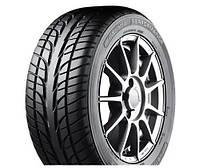 Шины Saetta Performance 205/45 R16 83W