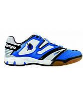 Обувь Kempa STRIDE XL