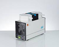 Насос вакуумный KNF N 810.3 FT.18