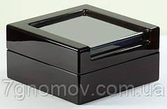 Шкатулка для хранения 6-и часов Rothenschild RS-806-6-EB