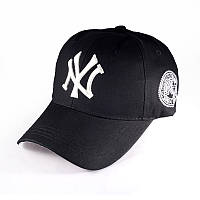 Бейсболка New York Yankees (A)