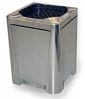Печь каменка Harvia Elegance F10.5 10,5кВт