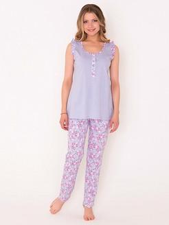 Женские пижамы купить оптом в одессе
