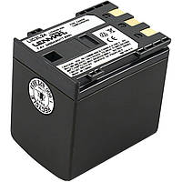 Батарея Canon BP-2L24 BP2L24 Nb-2L24 NB-2LH, фото 1