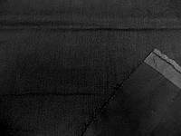 Джинс - стрейч облегченный (антрацит) (арт. 04206) Италия (Отрез 0,74 м)