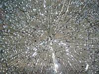 Безопасные стеклопакеты из закаленного стекла