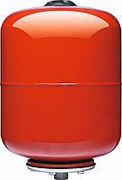 Бак для системы отопления 5л сферич (разборной)