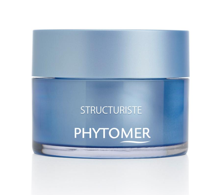 Крем-лифтинг для лица Phytomer