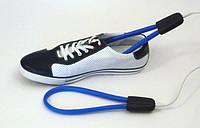 Сушилка для обуви. Сухая обувь всегда.