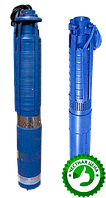 Насос ЭЦВ 8-25-100