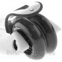Самокат maxi plus (арт.H-333) scooter trolo micro трехколесный 21 st, фото 3