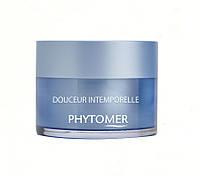Успокаивающий защитный крем для лица Phytomer