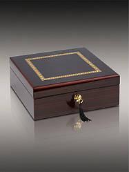 Скриньки для зберігання годин Rothenschild