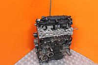 Двигатель на Citroen Berlingo 2.0 hdi (Ситроен Берлинго)