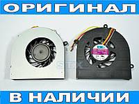 Кулер LENOVO IdeaPad G470, G470A, G470AH, G475, G475A Новый вентилятор