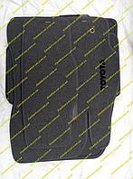 Текстильные коврики в салон Toyota Corolla (Тойота Королла)