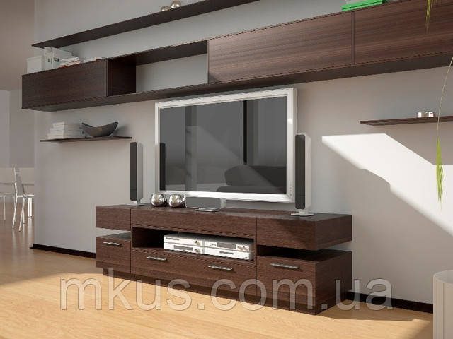 Тумбы ТВ оптом и в розницу с доставкой ― www.mkus.com.ua