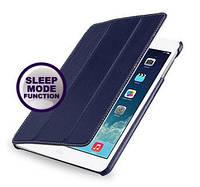 Кожаный чехол (книжка) TETDED для Apple IPAD mini 3