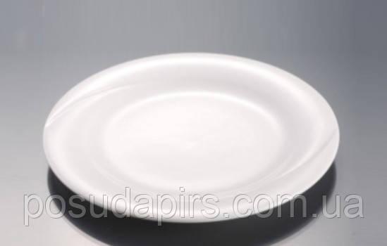 "Тарелка круглая 12""(30см) Laura F1284-12"